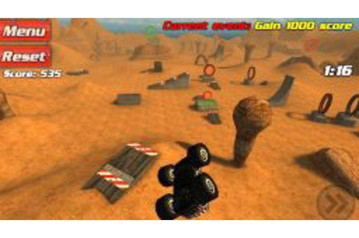 Марио 8 бит  Все о играх Денди игры онлайн бесплатно