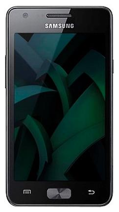 Samsung Galaxy i9103 R
