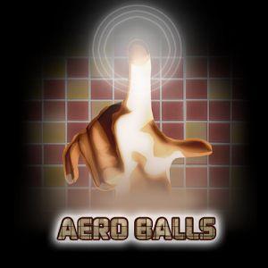 Aero Balls