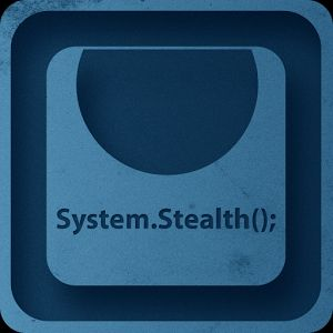 System.Stealth ();