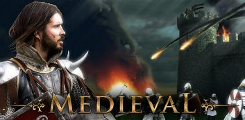 Średniowieczny