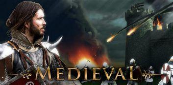 V.2.2 médiévale