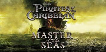 Pirates of the Caribbean [Online]