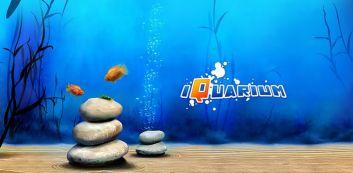 iQuarium