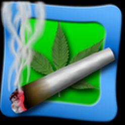 Roll yhteinen