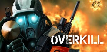 Overkill v.2.0.8