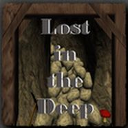 Lost in the Deep