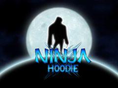 Ninja vārna