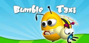 Bumble Taxi