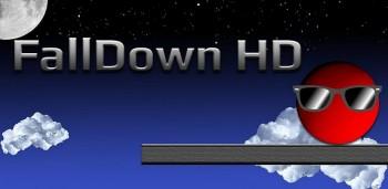 HD FallDown