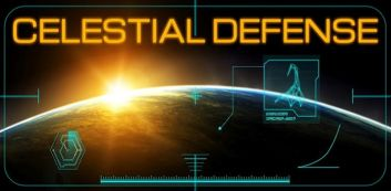 Celestial Difesa