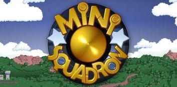 MiniSquadron!