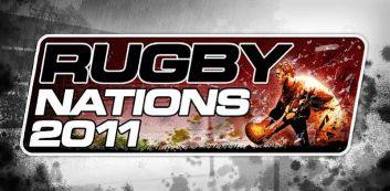 Nations Rugby 2011