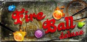 FireBall Deluxe