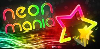 Mania Neon