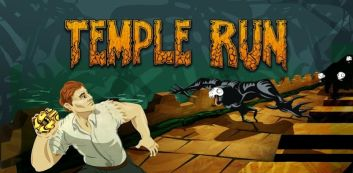 Templis Run