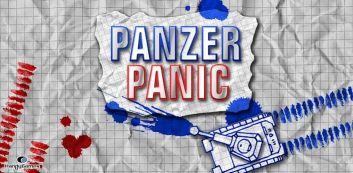 Panzer Panikos