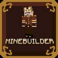 Minebuilder v.1.10.7.2