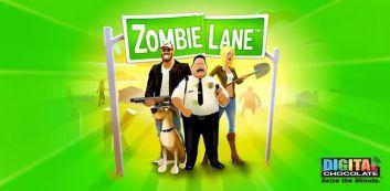 Zombie Lane,