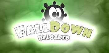 Falldown 2 Reloaded