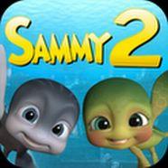 SAMMY 2 - Le Jeu