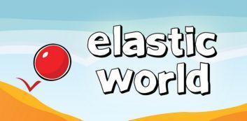 Elastic mondo