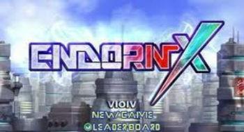 EnbornX