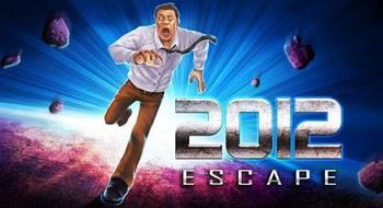 Escape 2012