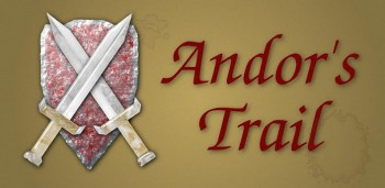 "Andor ""Trail"