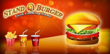 Stand O Burger Coin Pro-1 d'or