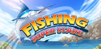 Superstars Pesca