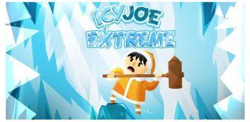 Icy Joe estrema