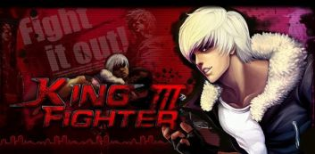 Kung Fighter 3