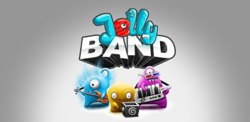 Jelly Banda