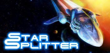Estrela Splitter 3D