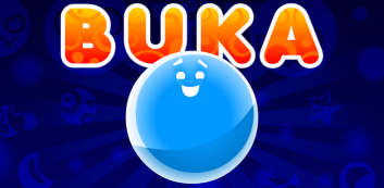 بوكا HD