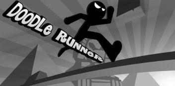 Rotaļlieta Runner