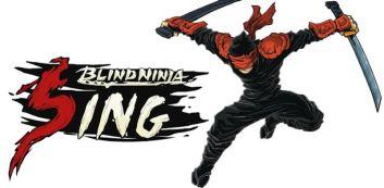 Cieco Ninja: Canta