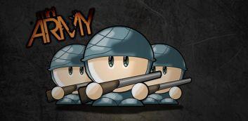 Мини Војска