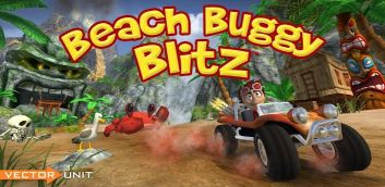 Beach Buggy Blitz v.1.2