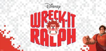 Wreck-lo Ralph