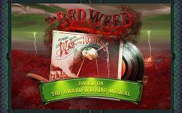 Weed Rosso (erba rosso) v.1.0.4