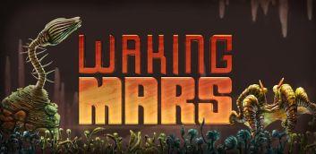 Waking Mars v.1.3.3