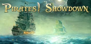 Piratai! Showdown v.1.0.7