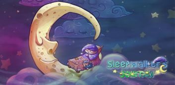 Sleepwalker n Journey v.1.1