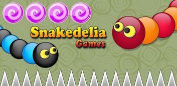 Snakedelia v.1.0.9