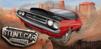 Stunt Car Challenge v.1.10