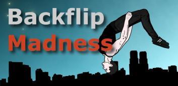 Backflip Madness v.1.1.2