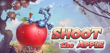 Shoot Apple v.1.2.7