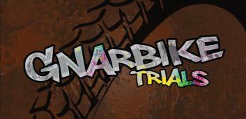 GnarBike Izmēģinājumi Pro v.1.3.5